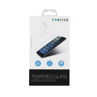 Szkło hartowane Tempered Glass Forever do Huawei Honor 8