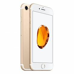 Icon_i-apple-iphone-7-128gb-zloty