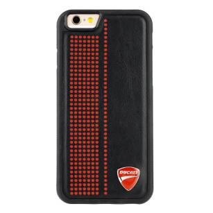 DUCATI MONSTER D2 - ETUI IPHONE 6/6S