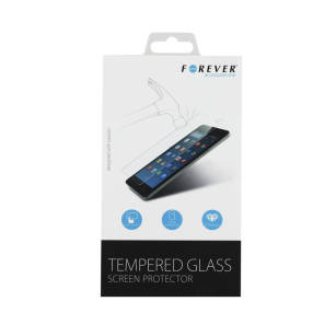 Szkło hartowane Tempered Glass Forever do iPhone 6s/6 Plus